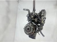 Двигатель (ДВС) Suzuki Alto 2002-2006 6768087 #3