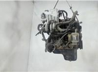 Двигатель (ДВС) Suzuki Alto 2002-2006 6768087 #4