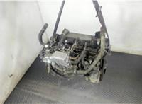 Двигатель (ДВС) Suzuki Alto 2002-2006 6768087 #5