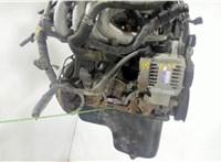 Двигатель (ДВС) Suzuki Alto 2002-2006 6768087 #8
