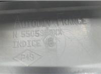 8200049229 Подушка безопасности переднего пассажира Renault Twingo 1993-2007 6768106 #4