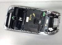 Панель управления магнитолой Volvo XC60 2008-2017 6768191 #2