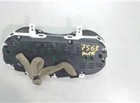 248105094R Щиток приборов (приборная панель) Renault Koleos 2008-2016 6768277 #2