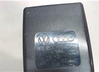 8K0857755F Замок ремня безопасности Audi A4 (B8) 2007-2011 6768307 #3