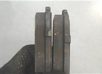 б/н Колодки тормозные Chevrolet Captiva 2006-2011 6768354 #3