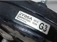 0200235585 Цилиндр тормозной главный Renault Koleos 2008-2016 6768518 #3