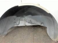 Защита арок (подкрылок) Volkswagen Touareg 2002-2007 6768645 #1