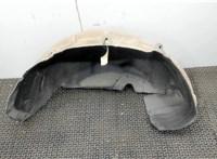 Защита арок (подкрылок) Audi Q7 2006-2009 6768667 #1
