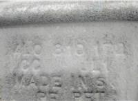 Защита арок (подкрылок) Audi Q7 2006-2009 6768667 #2