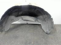 Защита арок (подкрылок) Audi Q7 2006-2009 6768675 #1