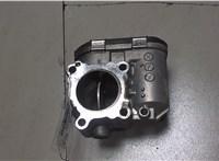 1471500Q0A Заслонка дроссельная Nissan Qashqai 2006-2013 6768781 #2