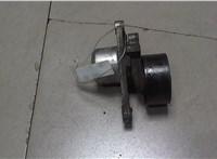 8200357406 Натяжитель приводного ремня Nissan Qashqai 2006-2013 6768787 #1
