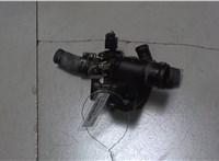 б/н Корпус термостата Nissan Qashqai 2006-2013 6768788 #1