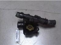 б/н Корпус термостата Nissan Qashqai 2006-2013 6768788 #2