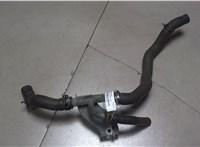 б/н Патрубок охлаждения Nissan Qashqai 2006-2013 6768805 #1