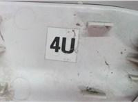 Катафот Chevrolet Captiva 2011- 6768978 #3
