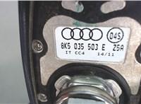 8K5035503E Антенна Audi A4 (B8) 2007-2011 6769039 #3