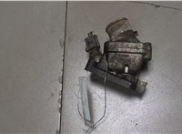 863695 Корпус термостата Volvo S80 1998-2006 6769154 #2