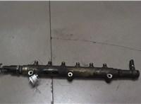 Рампа (рейка) топливная Volvo S80 1998-2006 6769171 #1