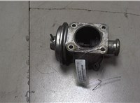 Клапан рециркуляции газов (EGR) BMW 5 E60 2003-2009 6769255 #1