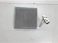 Б/Н Радиатор кондиционера салона Chevrolet Captiva 2011- 6769292 #1