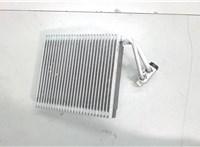 Б/Н Радиатор кондиционера салона Chevrolet Captiva 2011- 6769292 #2