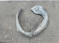 б/н Защита арок (подкрылок) Great Wall Wingle 2011- 6769298 #1