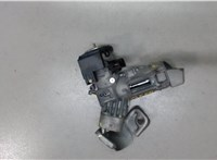 8A6T15607AC Замок зажигания Ford Fiesta 2013- 6769314 #1
