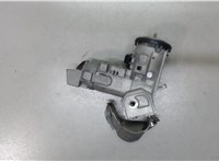 8A6T15607AC Замок зажигания Ford Fiesta 2013- 6769314 #2
