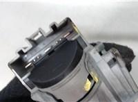 8A6T15607AC Замок зажигания Ford Fiesta 2013- 6769314 #3