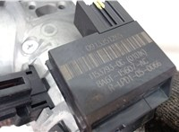 8A6T15607AC Замок зажигания Ford Fiesta 2013- 6769314 #5