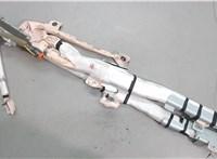 Подушка безопасности боковая (шторка) Mazda CX-7 2007-2012 6769464 #2