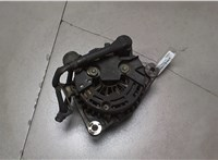 0124325006 Генератор Honda Accord 6 1998-2002 6769481 #2