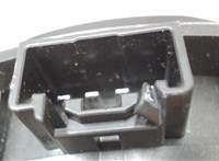 Динамик Ford S-Max 2006-2015 6769516 #4