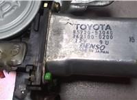 6980453010, /6980453020, /, 8572053030, 8572053040 Стеклоподъемник электрический Lexus IS 1999-2005 6769544 #2