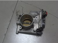 Заслонка дроссельная Mazda 5 (CR) 2005-2010 6769905 #1