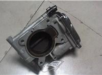 Заслонка дроссельная Mazda 5 (CR) 2005-2010 6769905 #3