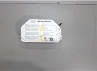 Подушка безопасности переднего пассажира Audi A8 (D3) 2003-2010 6770050 #1