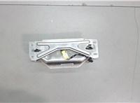 Подушка безопасности переднего пассажира Audi A8 (D3) 2003-2010 6770050 #2
