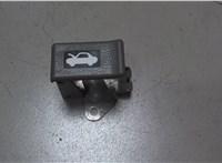 б/н Ручка открывания капота Honda Odyssey 2004- 6770176 #1