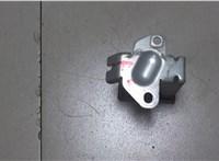б/н Ручка открывания капота Honda Odyssey 2004- 6770176 #2
