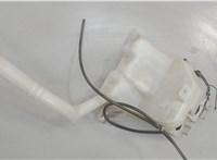 Бачок омывателя Mazda 6 (GH) 2007-2012 6770179 #1