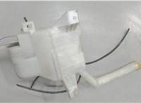 Бачок омывателя Mazda 6 (GH) 2007-2012 6770179 #2