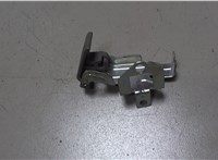 б/н Ручка открывания лючка бака Honda Odyssey 2004- 6770182 #1