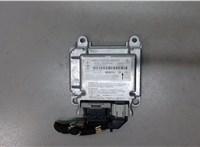 Блок управления (ЭБУ) Land Rover Freelander 2 2007-2014 6770207 #1