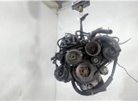 Распределитель впрыска (инжектор) Mercedes 190 W201 10394783 #1