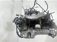 Распределитель впрыска (инжектор) Mercedes 190 W201 10394783 #2