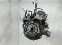 Распределитель впрыска (инжектор) Mercedes 190 W201 10394783 #3