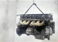 Распределитель впрыска (инжектор) Mercedes 190 W201 10394783 #4