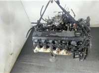 Распределитель впрыска (инжектор) Mercedes 190 W201 10394783 #5
